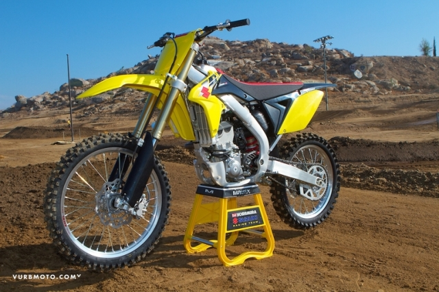 Dirt Bikes 4 You Now this may be a pro for you