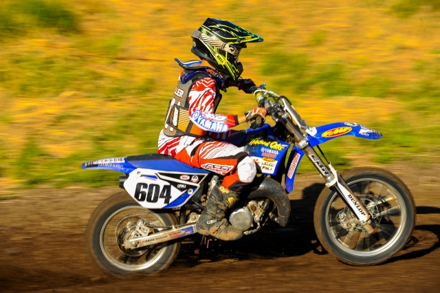 Dirt Bikes For 12 Year Olds 4 Stroke Although the stroke has a