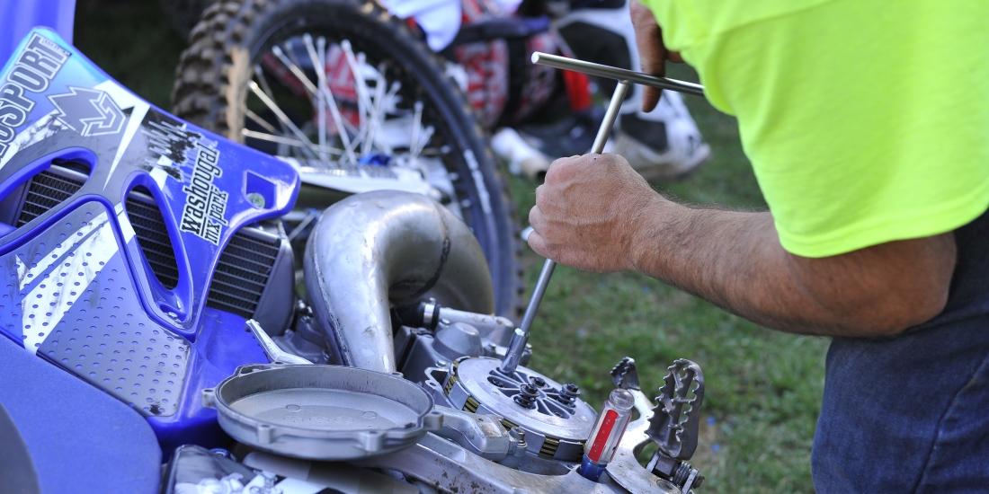 Mx Knee Braces >> Sport ATV, Quad & Off-Road Parts and Accessories | MotoSport