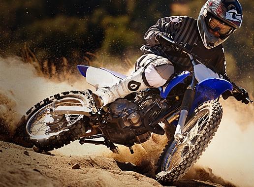 Best Dirt Bike Models For Kids Motosport